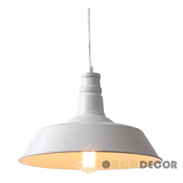 Aca-Decor-KS1290P36T1GW-a-600x600